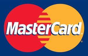 MasterCard-logo-92AB7D0014-seeklogo.com