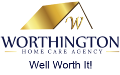 Worthington Home Care Agency