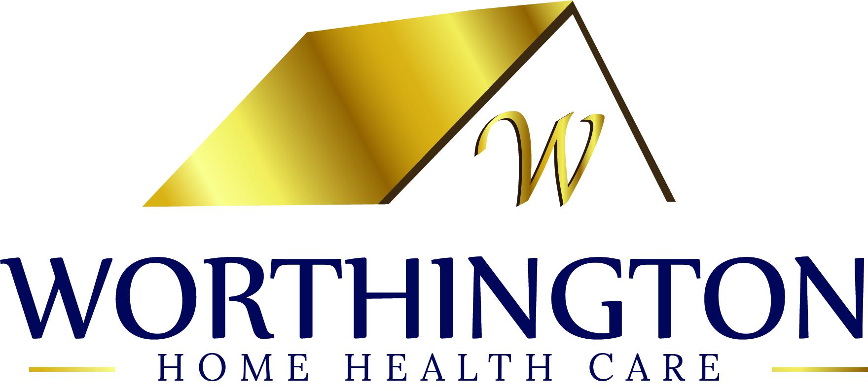 Logo JPEG WorthingtonHHC